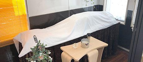 の 証人 葬儀 エホバ